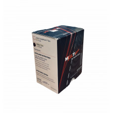 Pipette Tips - Multimax - 1- 200ul - 500 Tips