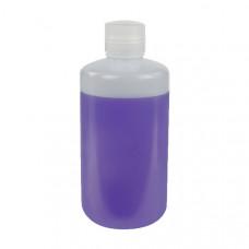 HDPE Bottles - Narrow