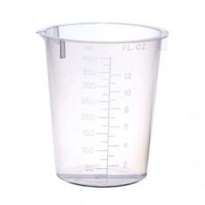 Thermoplastic Beaker