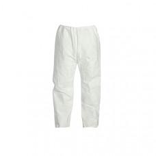 Disposable Pants - Size XL - DuPont