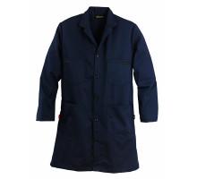 WorkriteFR Lab Coat