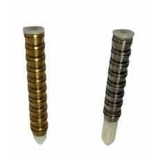Ferrule Sets for Tube fittings - Brass
