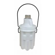 Chemical Safety Carrier - For 2.5L bottle