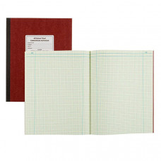 Computation Notebook