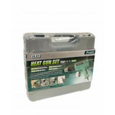 Heat Gun Set