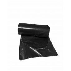 Multipurpose Trash Bags - Large - Heavy Duty