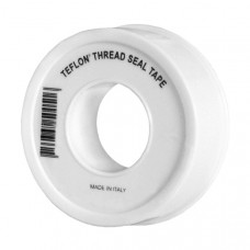 "Thread Seal Tape - 3/4"" X 520"""
