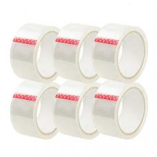 Tape / Tape Refills