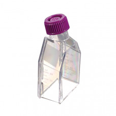 Cell Culture Flask - 25ml - VWR - 10 Pack