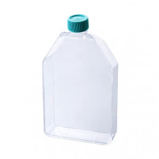 Cell Culture Flask - 75cm² - Sapphire - 250ml - 5 Pack