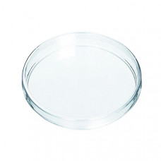 Cell Culture Petri Dish - 100mm x 15mm - 20 Pack
