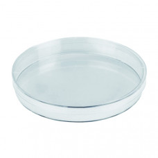 Cell Culture Petri Dish - 150mm x 25mm - 5 Pack