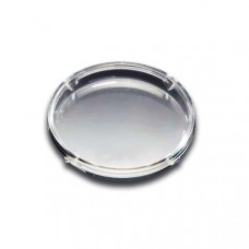 Cell Culture Petri Dish - 50mm x 9mm - 20 Pack