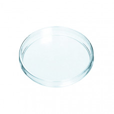Cell Culture Petri Dish - 60mm x 15mm - 20 Pack