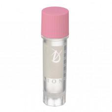 CryoElite Vials - Ext FS - 1.8ml - Sterile - 50 Pack