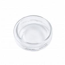 Cell Culture Petri Dish - Pyrex Glass - 35mm x 10mm