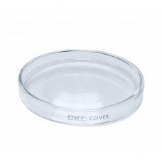 Cell Culture Petri Dish - Pyrex Glass - 150mm x 25mm