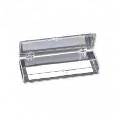 Western Blot Boxes - 5 pack