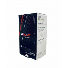 Pipette Tips - Multimax - 1000XT - 500 Tips