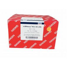 QIAGEN miRNeasy Mini Kit (50)