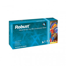 Robust - Nitrile Glove