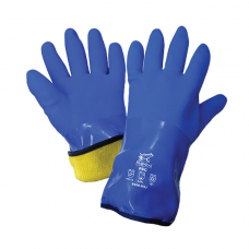 Frog Wear 8490 - Insulated Safety Gloves