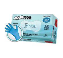 Aqua 1900 - HandPro