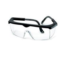 Protective Glasses