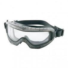 Bouton Optical Goggles