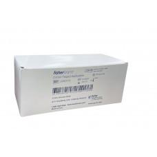 Sterile Cotton Tipped Applicators - 6 inch
