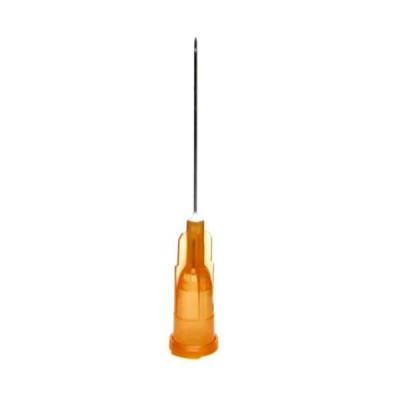 Exel Hypodermic Needle - 25G