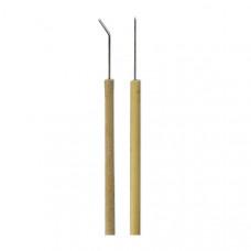 Teasing Needles - 12 pack