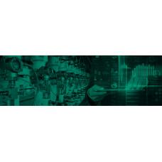 UH Energy Data Analytics for the Process Industries Program Bronze Belt