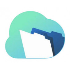 Filemaker Cloud - Yearly License
