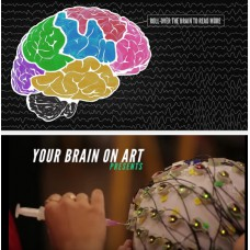 2016 International Conference on Mobile Brain-Body Imaging and the Neuroscience of Art, Innovation and Creativity