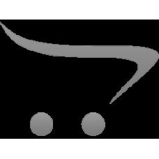 Sharps Collector - 2 gallon