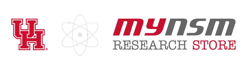 MyNSM Research Store